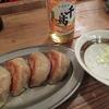 推奨つけダレで美味しさ倍加!「SAPPORO餃子製造所」の餃子たち