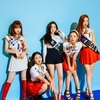 【日本語歌詞】Red Velvet - Power Up