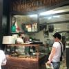 イタリア共和国旅行記その3(食べる・飲む)