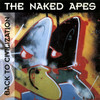 The Naked Apes  ‎– Back To Civilization