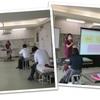 ★Campus Report★ 動物コースの授業が始まりました