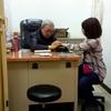 台湾の生元薬行という漢方薬局で子宮内膜症について脈診してもらった話