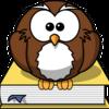 【資格勉強】「1日何時間勉強する!!」では意味がない。「逆算思考法」によって勉強計画をたてよう!!