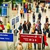 【空港で行きも帰りもスーイスイ!】グアムで身をもって感じた「ESTA」「スターアライアンスゴールド」のメリット