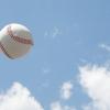 野球と営業の共通点!セールストレーニングから感じたこと