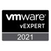 vExpertのブログ(vExpert3年目に突入)