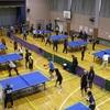 第66回大正地区卓球大会