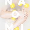 渡辺直美写真集「NAOMI」を予約するならココ!!