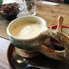 【浜金谷・まるも周辺】蕎麦×珈琲のお店「SANGA Soba&Coffee STAND」に行ってみた!