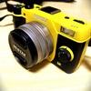 PENTAX Q7購入しました!|持ち運ぶには最高のコンパクトミラーレス一丸カメラ