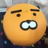 【カカオフレンズ】ライアンのアイスケーキ!