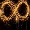 ゼロから始める現代数学~『無限の果てに何があるか』を読んで