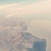 ロックダウン下、ペナン島出国の旅ロジ