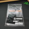 ゲーミングマウス『SteelSeries Ikari Optical』用のソール『SteelSeries Glide Ikari』を新品に交換