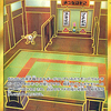 【シールド戦 練習】昭和生まれが初めてポケカのシールド戦をやってみた【リミックスバウト】
