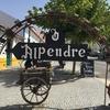 【ポルトガル】レストラン紹介 - O Alpendre (Arraiolos)