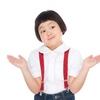 3歳息子の鼻血問題