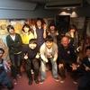 【アコパラ】4/2 ユーカリが丘店 店予選 ライブレポート