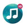 環境音アプリ【雨音 ~睡眠、リラックス】自然の音で心を落ち着かせませんか?