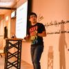 Redash Meetup 3.0.0 を開催しました