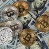 ビットコインがいきなりの暴落 ゴールデンウィークはどうなる?