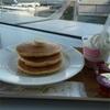 【旅行】函館に行ってきました。その1