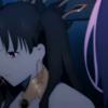 Fate/Grand Order -絶対魔獣戦線バビロニア- Episode 18 原初の星、見上げる空 - ニコニコ動画