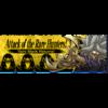 遊戲王決鬥聯盟Duel Links 馬利克活動攻略(7/26~8/3)+馬利克角色技能/等級獎勵