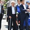 池袋暴走事故の飯塚幸三被告はタクシーを利用すればよかったと言う話