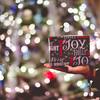 【2017年12月最新!】アメックスのキャンペーンが熱い!百貨店ギフトカード購入で3.3%還元!プラスカード決済1%!