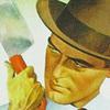 マクドナルドで夏にもらえるコカ・コーラのコップ7つ、どのような運命をたどることになるのでしょうか。