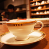 Cafe UG店主日記 2017/12/10