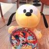 ♡ 香港ディズニー ランドホテルから素敵なプレゼント ♡