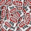 底辺youtuberの収入はキツイ?生きていく道を教える。