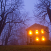 15 of the Freakiest, Real-Life Haunted House Stories You'll Ever Hear