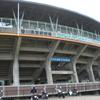 香川県大会 本日開幕 ! ~2012夏の高校野球