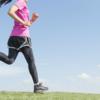 ランニングのメリットがすごい!①プライベート、②仕事、③健康にもたらす9つの良い効果!