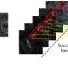 3D畳み込みニューラルネットワークを用いたハイパースペクトル画像のスペクトル - 空間分類