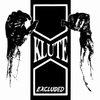 Klute - Excluded
