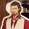 歌舞伎町探偵セブン  事件1 No.1キャバ嬢殺人事件の感想