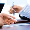 転職するなら知っておきたい再就職手当の知識!受給条件や手続き方法とは?
