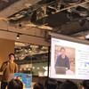 Ques #14で「顧客価値を安定的に届けるために―Rettyにおけるアジャイル開発とQA改善の取り組み」を話してきました
