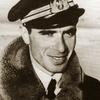 カルロ・ファッジョーニ大尉とイタリア空軍の雷撃機部隊 ―地中海で敵艦を撃沈した大空の稲妻―