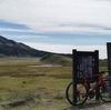 10月のまとめ 走行距離1400kmくらい