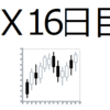 副業 FX 16日目 成績&反省&予想(FX初心者)
