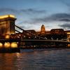 【シニア旅】美しすぎるブダぺスト。ドイツ&ハンガリー過去旅その6(2012年12月)