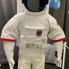 三菱みなとみらい技術館特別展示「三菱重工・横浜ドックを写真で見よう 」!