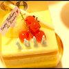 10 / 14 團長生日快樂!