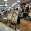 今日の横須賀店120
