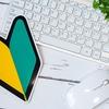 超初心者がブログを始めて1ヵ月のアクセス数(PV)収益は?